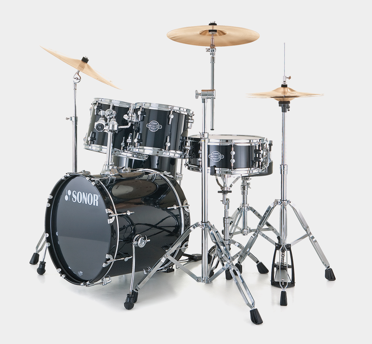 Sonor_Smart_Force_Xtend_Black