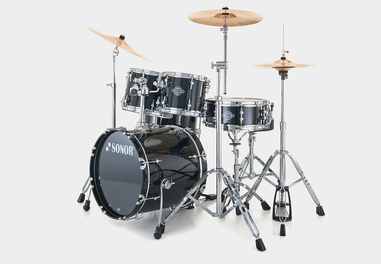 Sonor_Smart_Force_Xtend