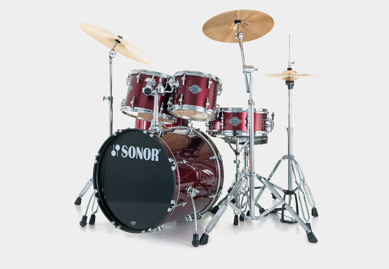 Sonor_Smart_Force