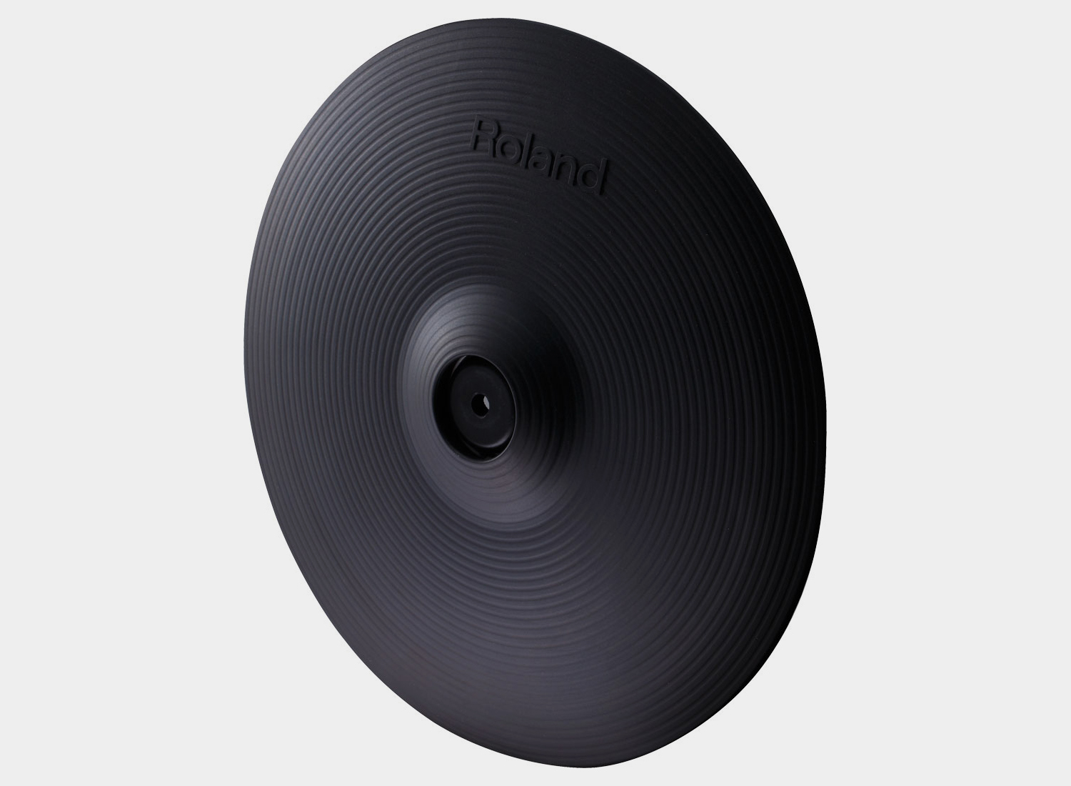Roland Cymbal Pad CY-12C