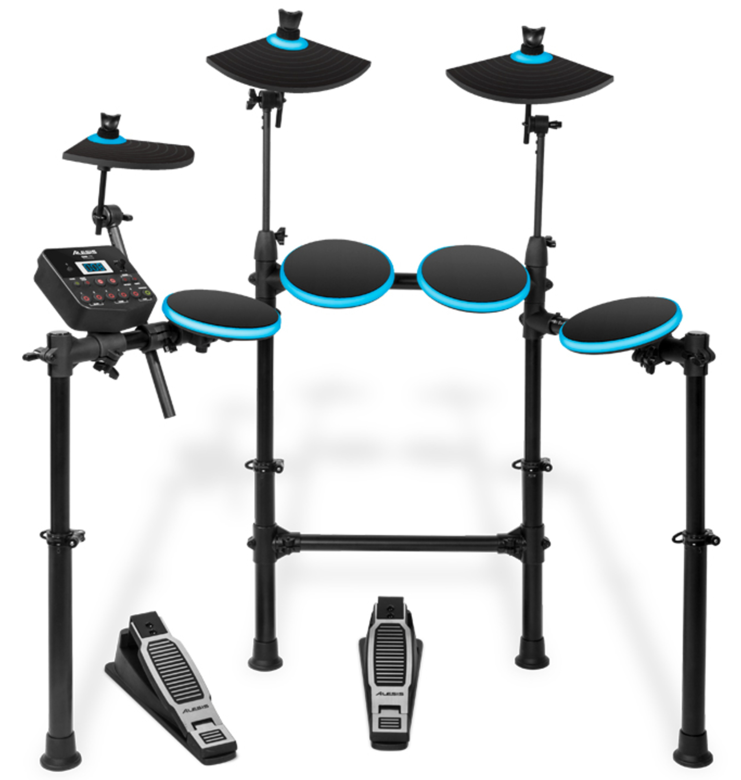 Alesis DM Lite Full Set