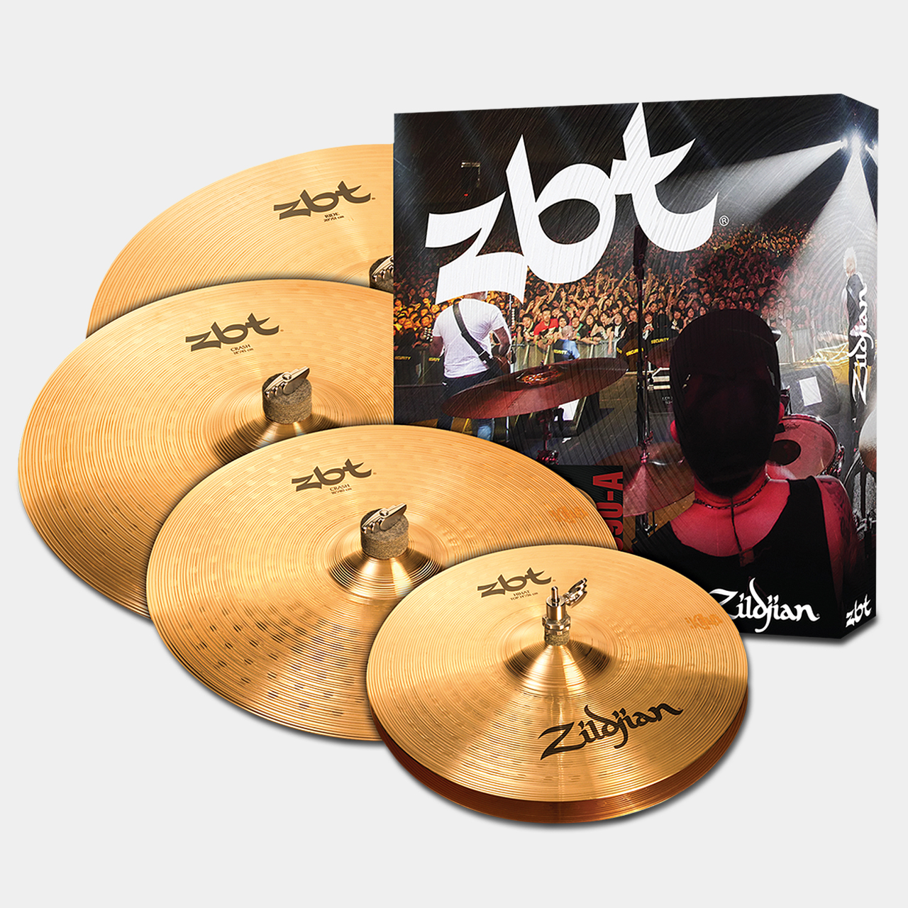 Zildjian_ZBT_Box_Set
