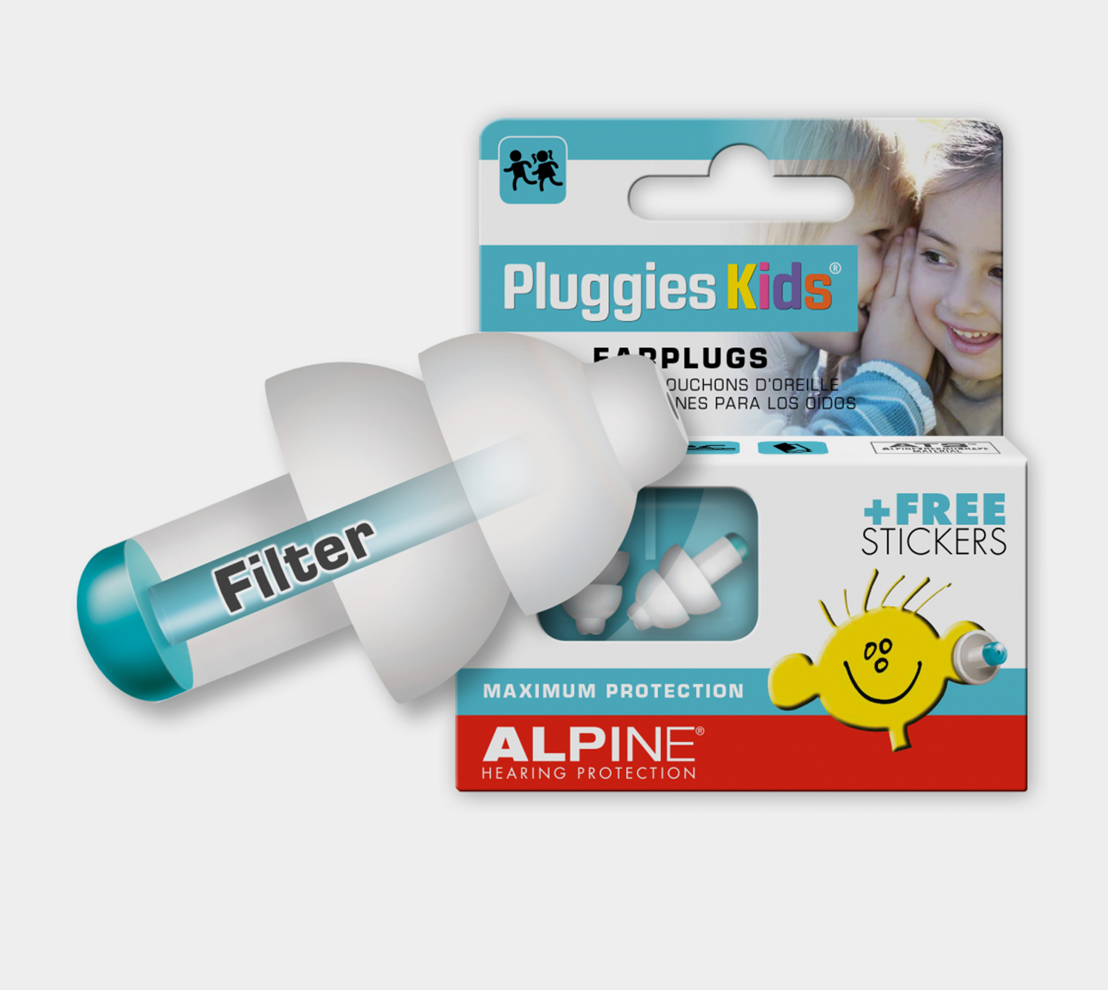 Alpine_Pluggies_Kids
