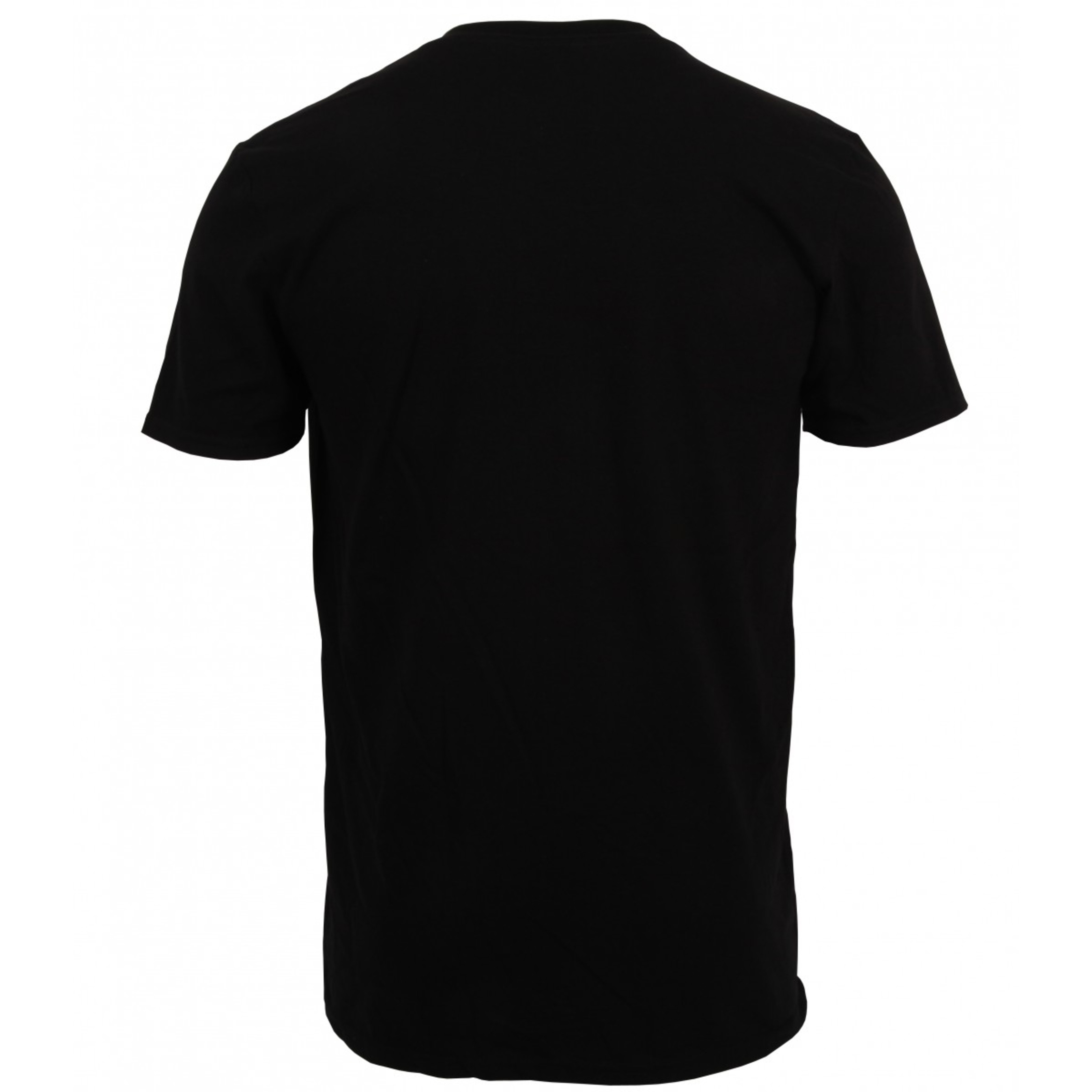 MEINL T-Shirt M32-XL Rear