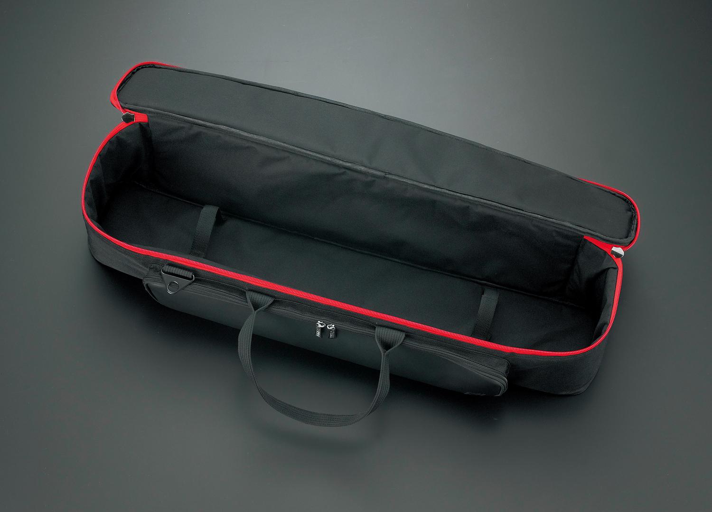 Tama PBH02L Powerpad Hardware Bag 99TsZOk27j