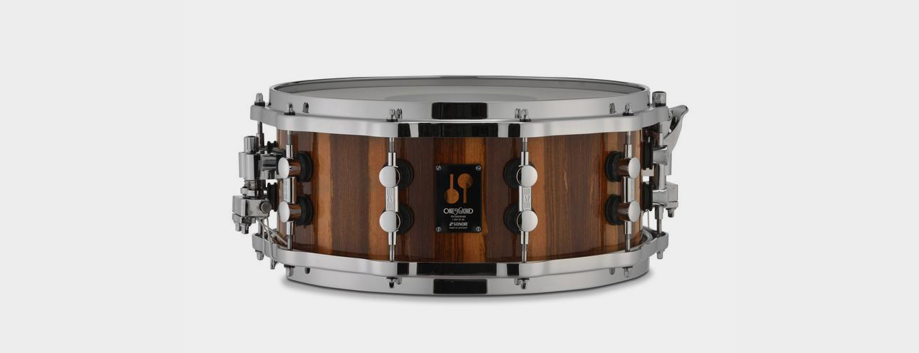 Sonor_One_of_a_Kind_Front