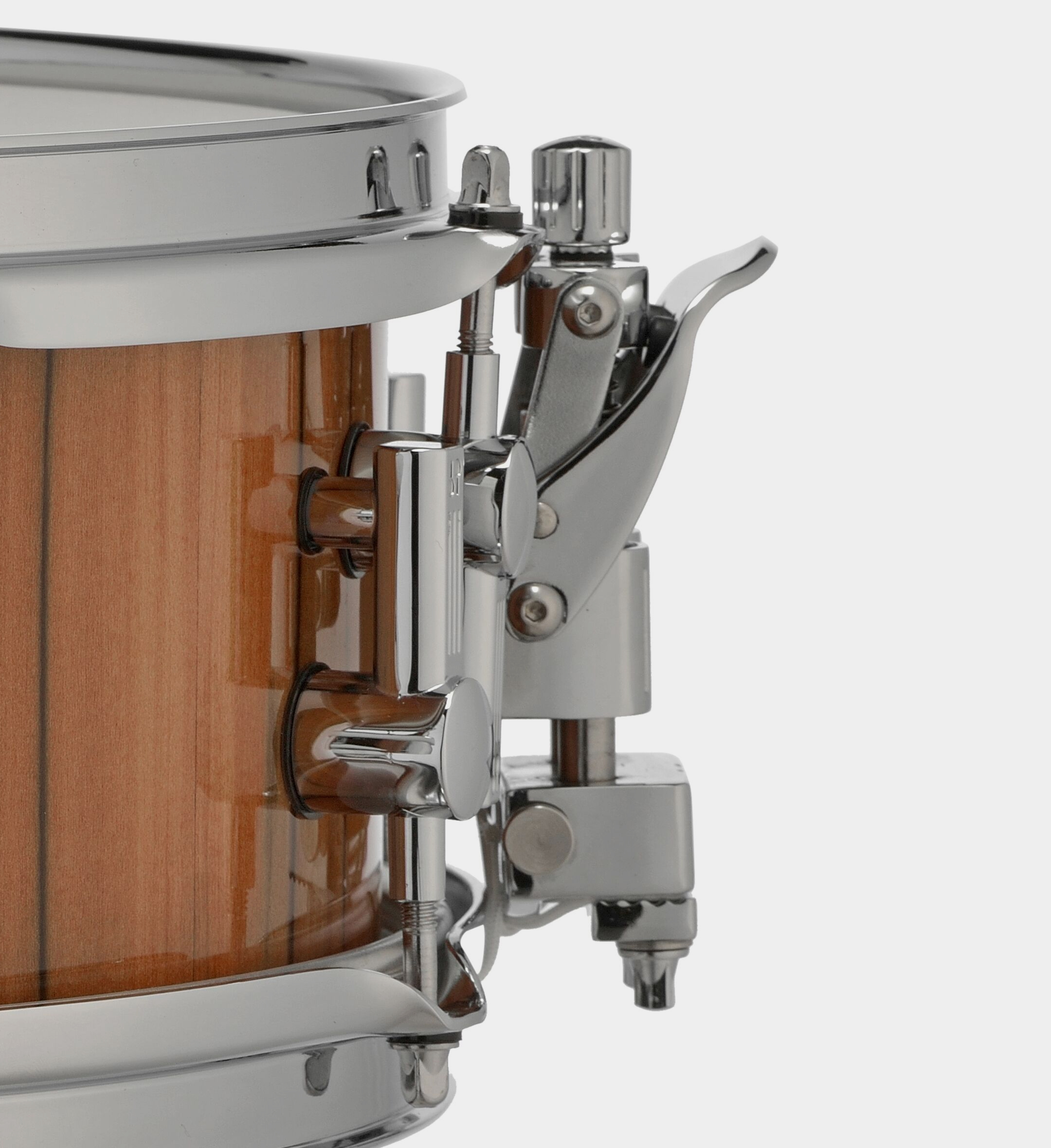 Sonor Artist Snare Dual Glide System