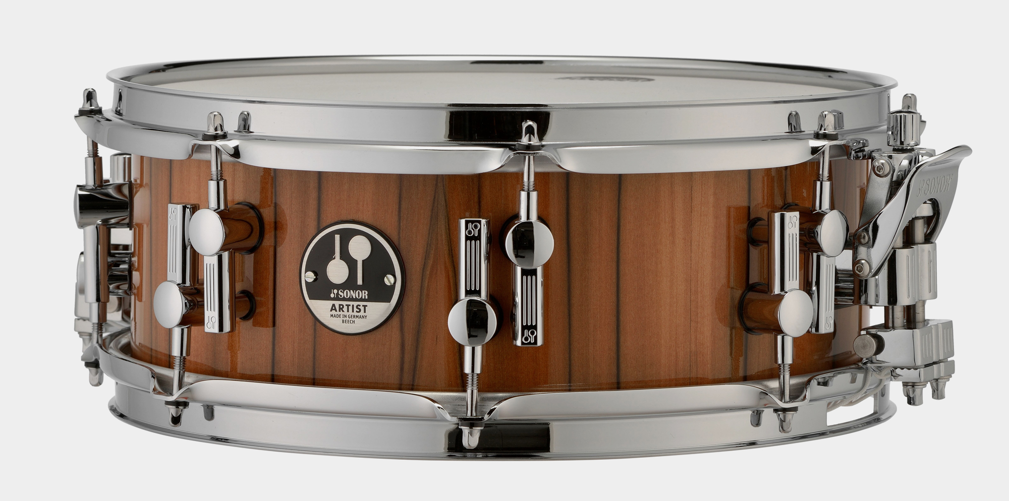 Sonor Artist Snare AS 16 1305 TI SDW