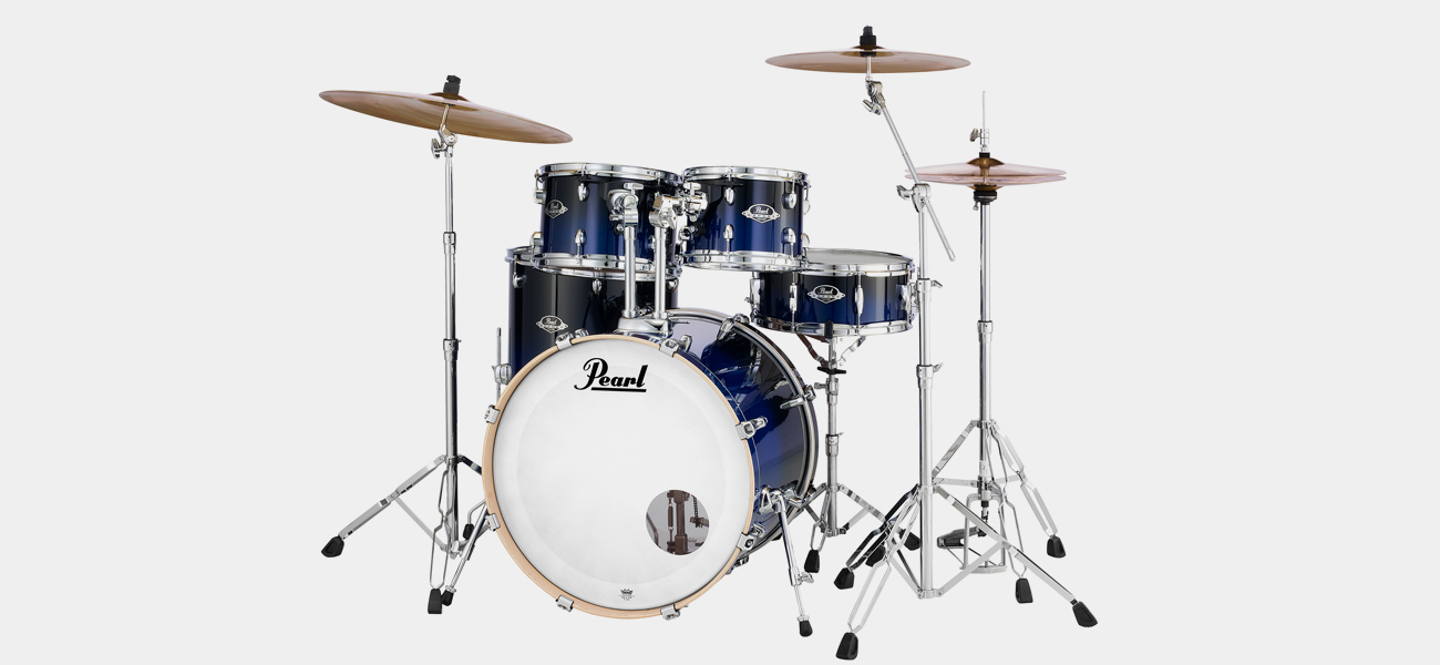 Pearl_Export_Front