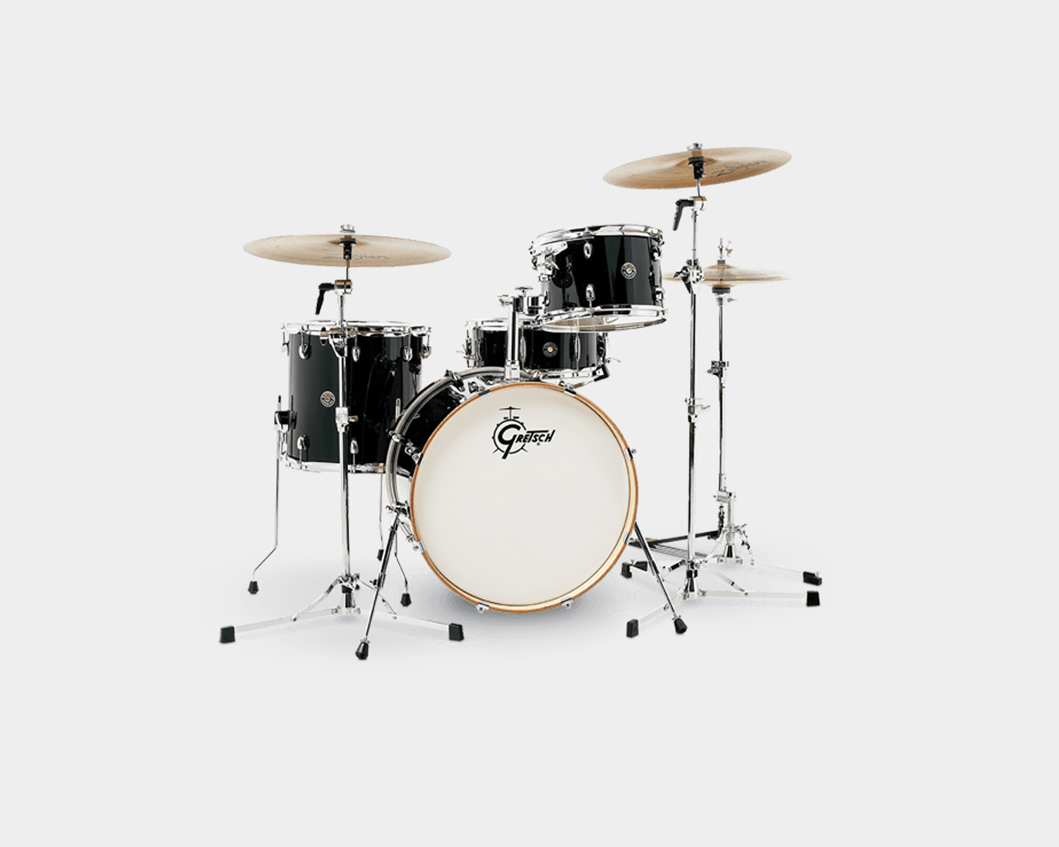 Gretsch_Catalina_Club_Rock