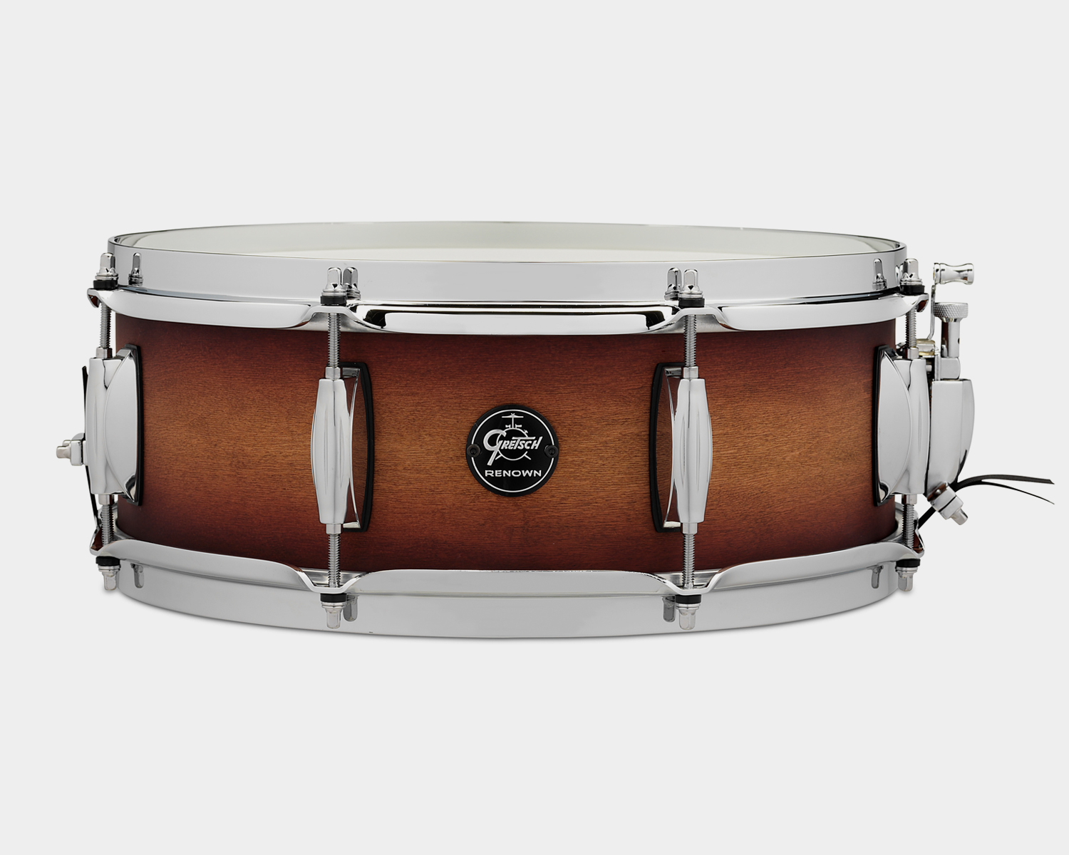 Renown_Snare_Front
