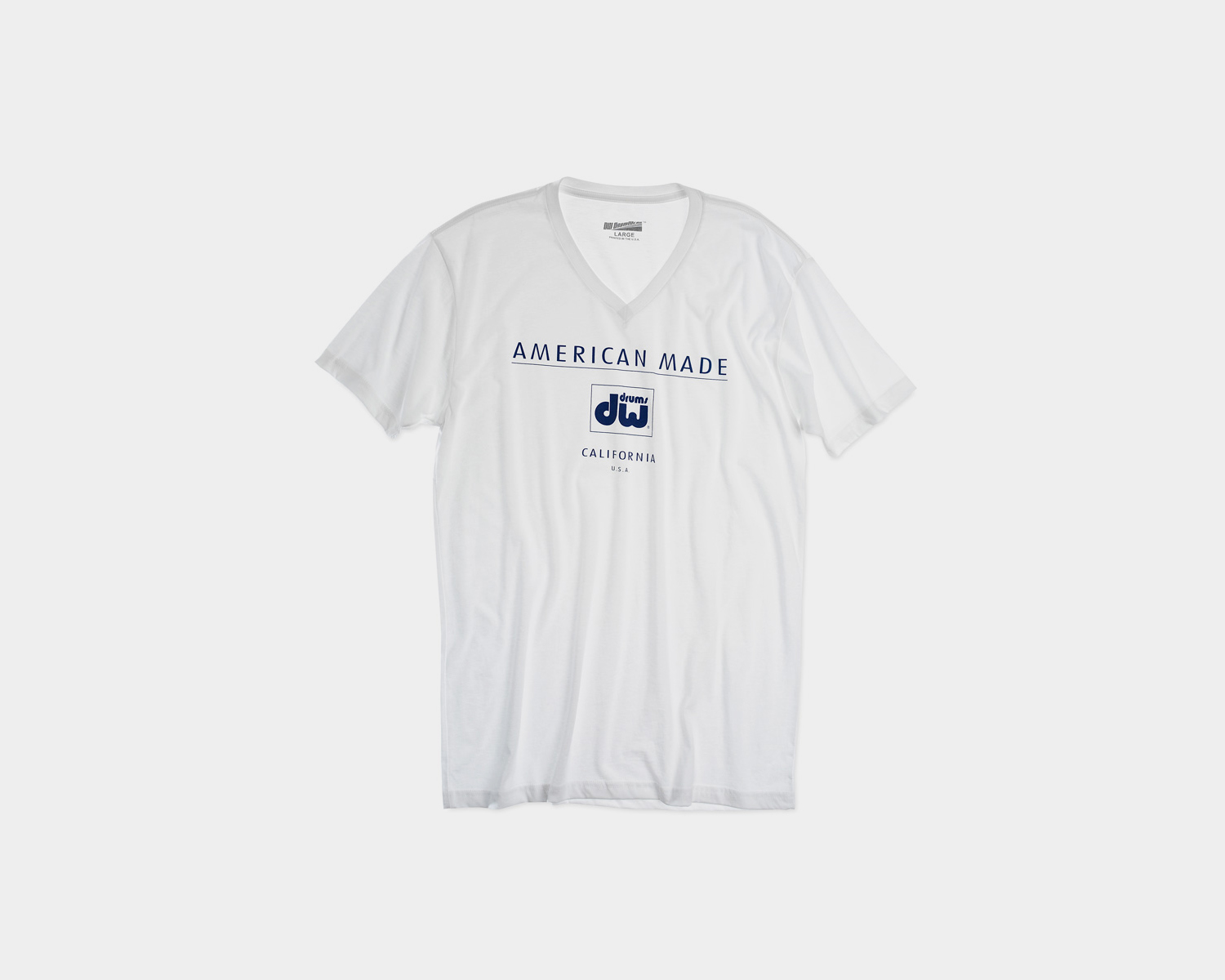 American_made_Shirt_Front