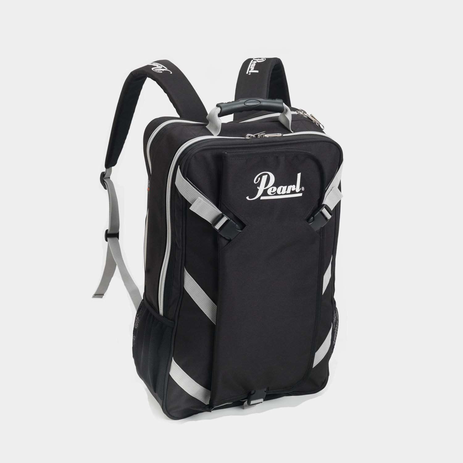 Pear_Rucksack_Front
