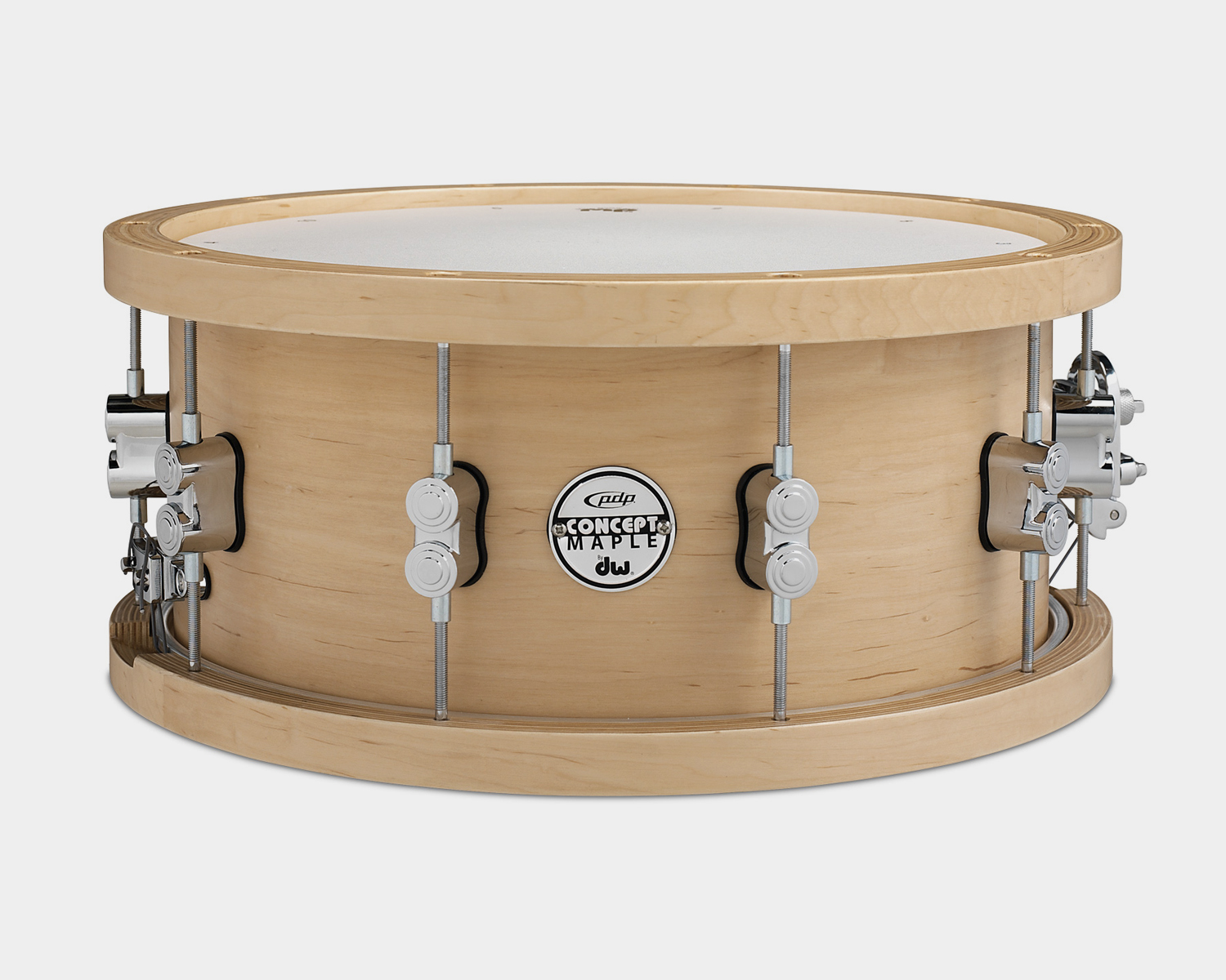 PDP_Concept_Snare