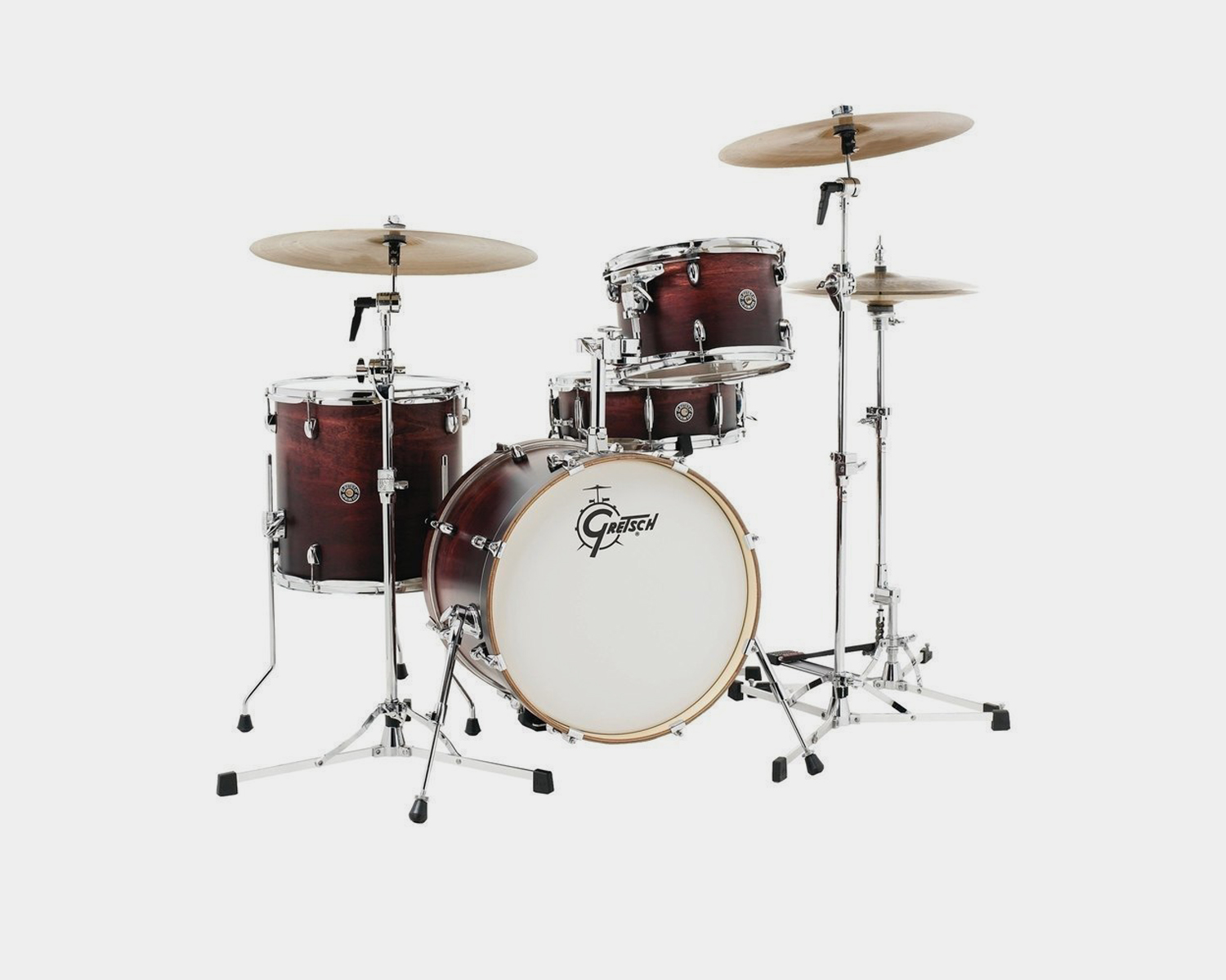 Gretsch_Catalina_Club_Studio_Front
