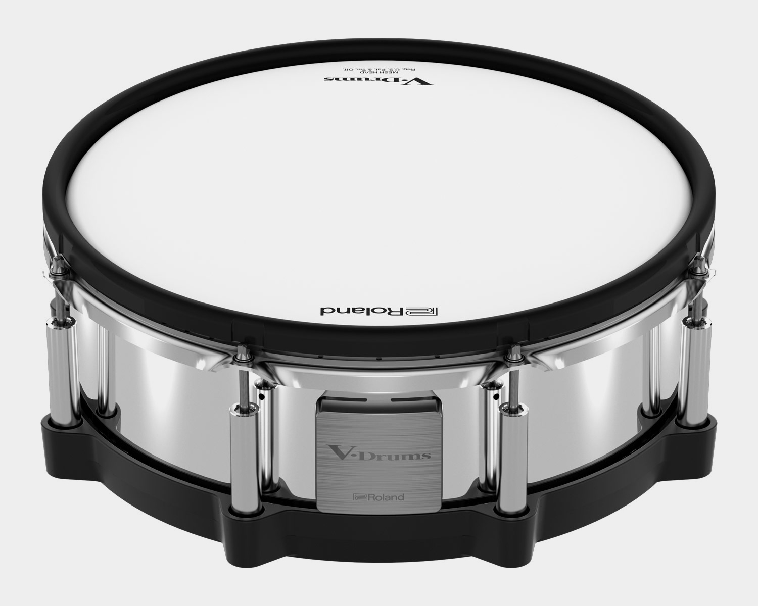 Roland Snare Pad PD-140DS
