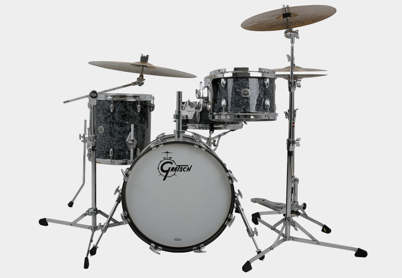 Gretsch_Brooklyn_LE_Jazz_Kit