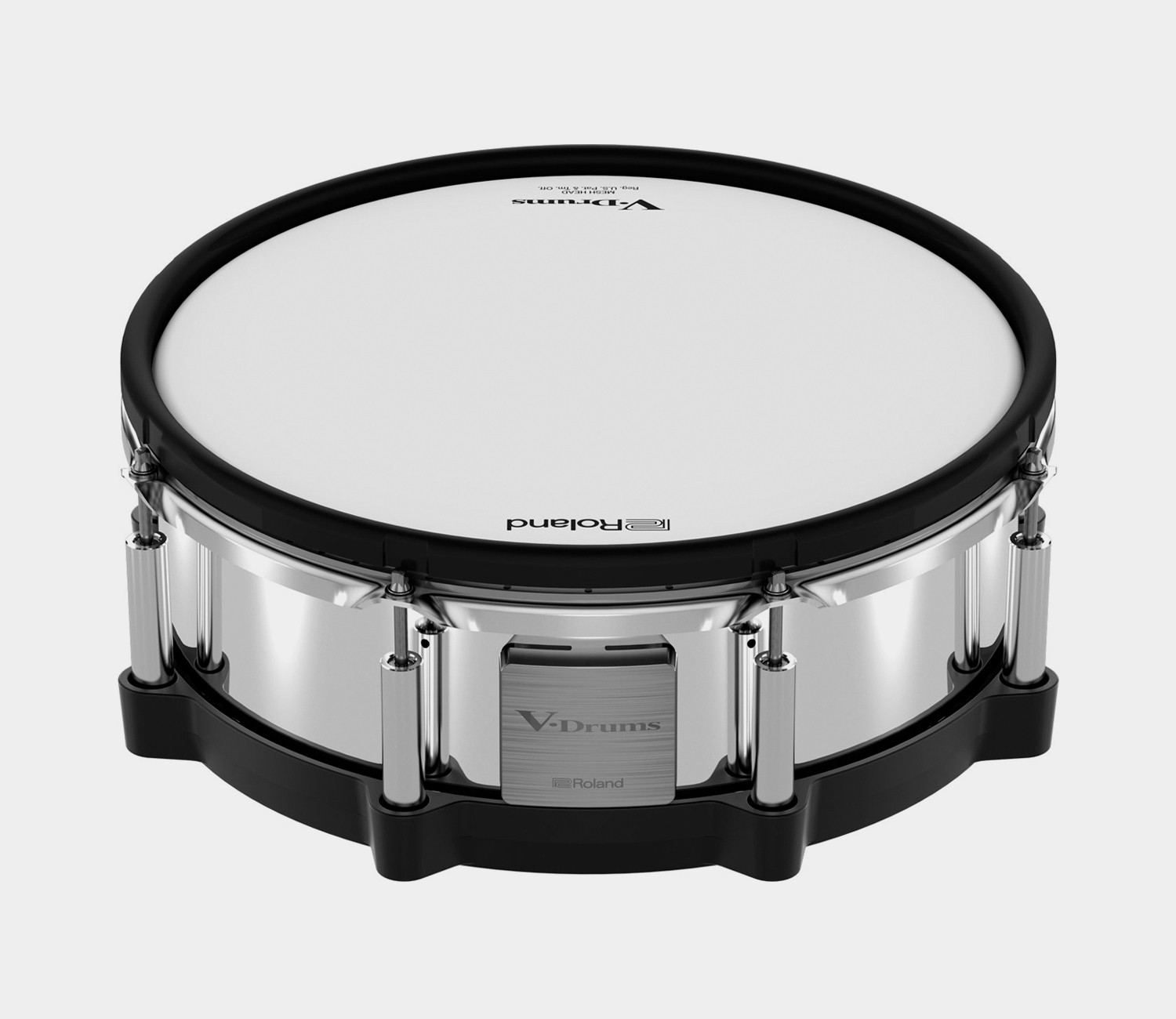 Roland_Snare_Pad_ PD140DS
