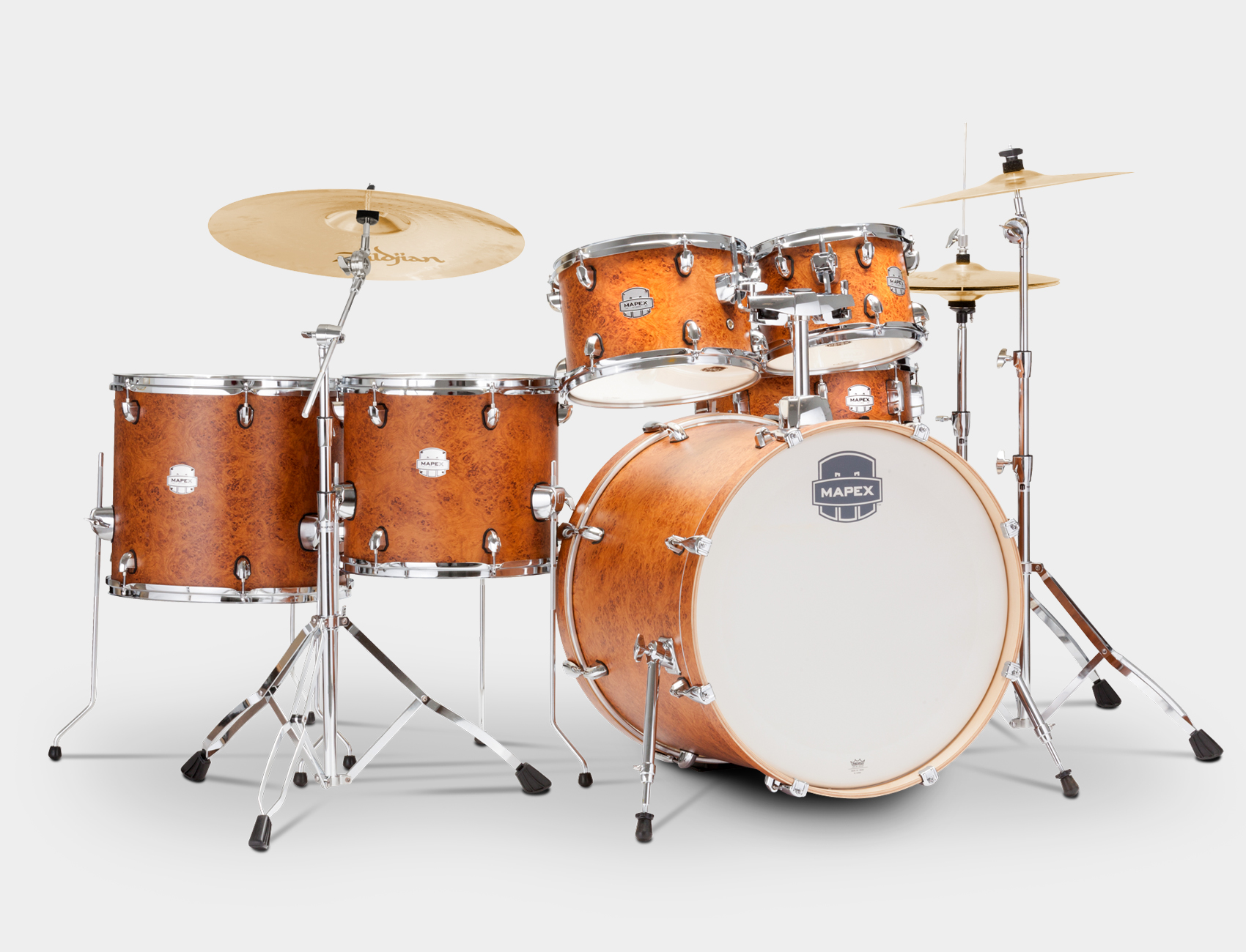 Mapex_Storm_Front