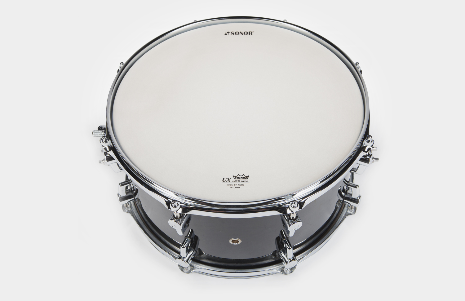 SONOR Special Edition Snare Drum SSE1407SDW CESF