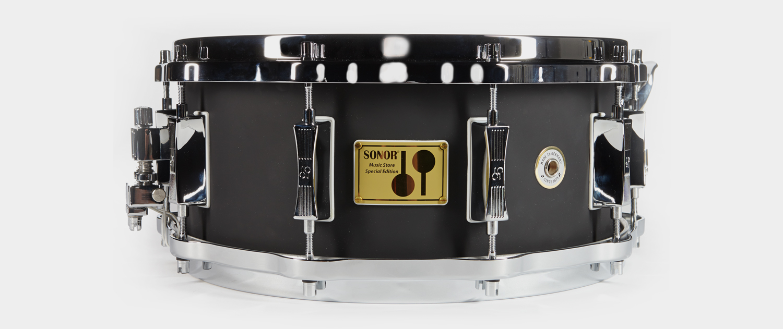 sonor sq2 snare drum music store edition music store professional de de. Black Bedroom Furniture Sets. Home Design Ideas
