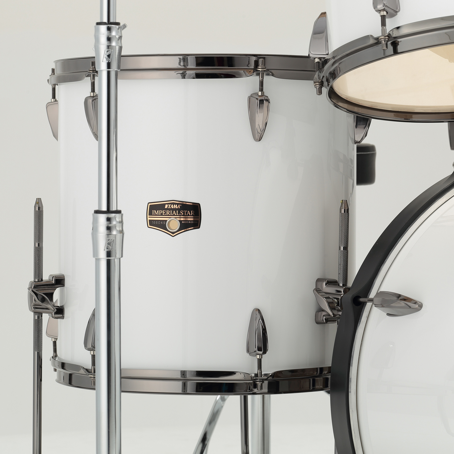 Tama Imperialstar IP50H6N Floor Tom