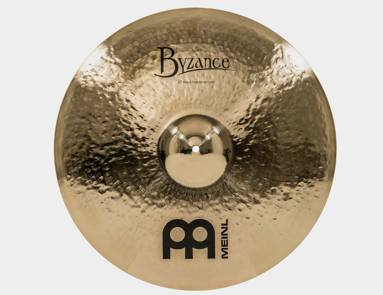 Meinl_Byzance_HeavyHammered_Crash_22