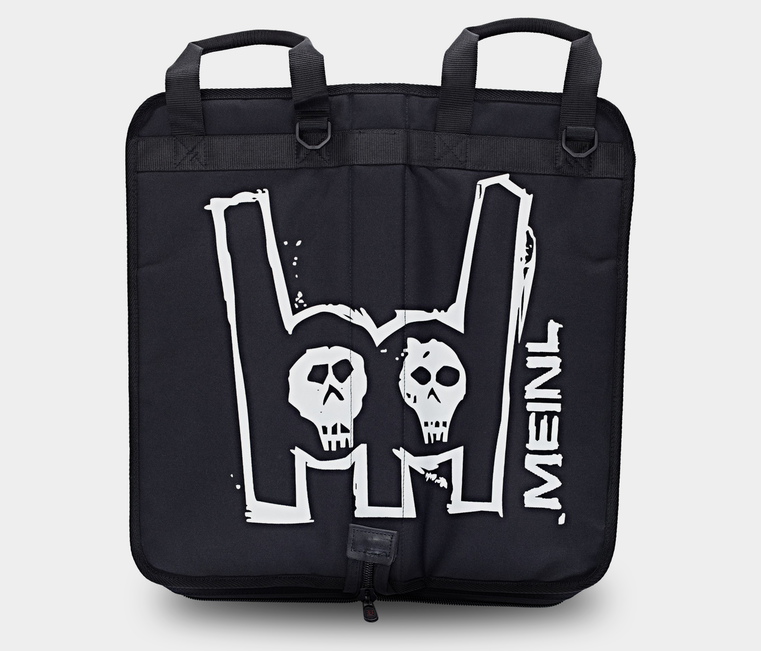 Meinl MSB-2 Stickbag