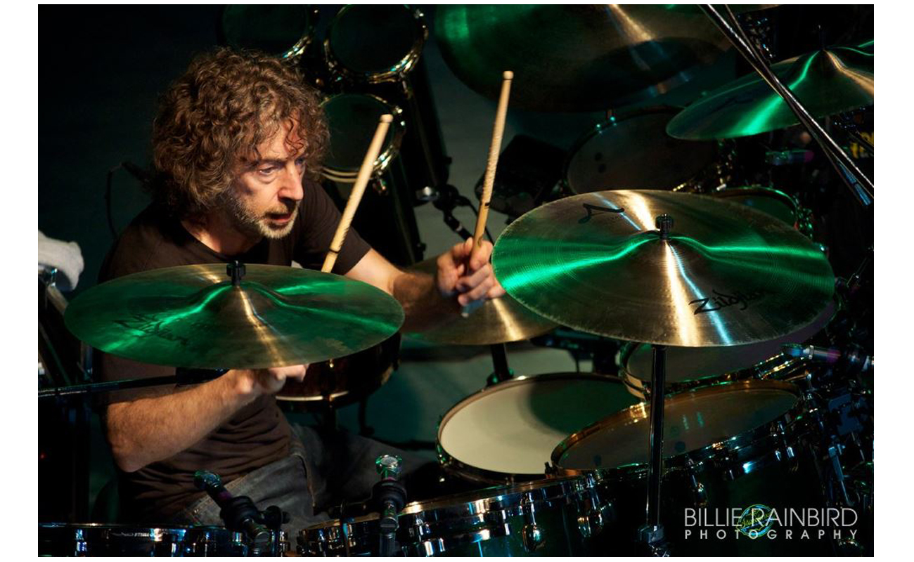 Simon_Phillips_Drums