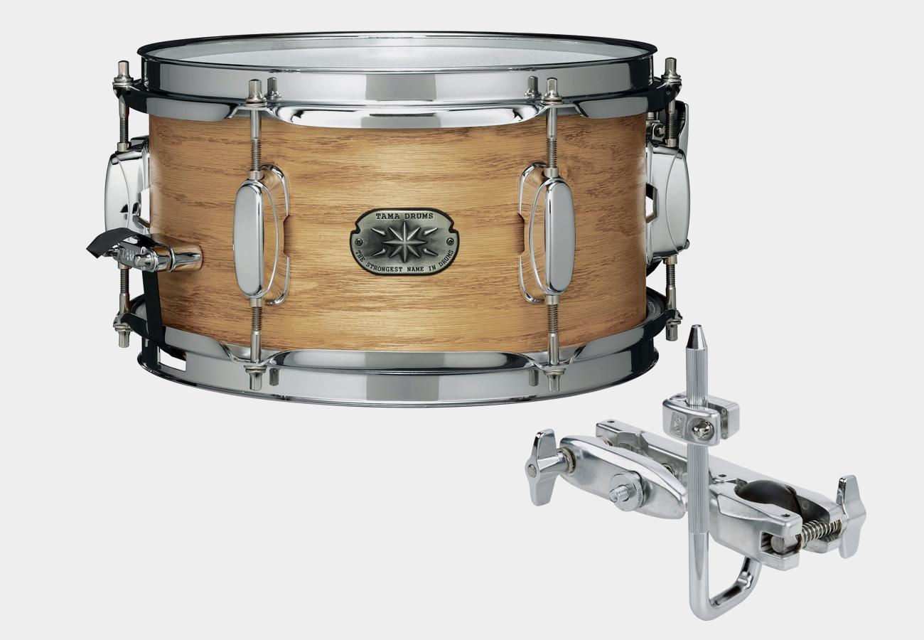tama soundworks snare drum wtb1055m mta 10 x5 5 matte tamo ash music store professional de de. Black Bedroom Furniture Sets. Home Design Ideas