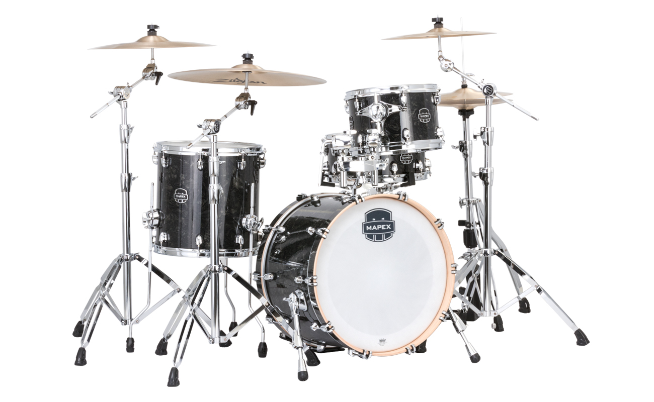 Mapex_Saturn_VTOUR_BlackPearl
