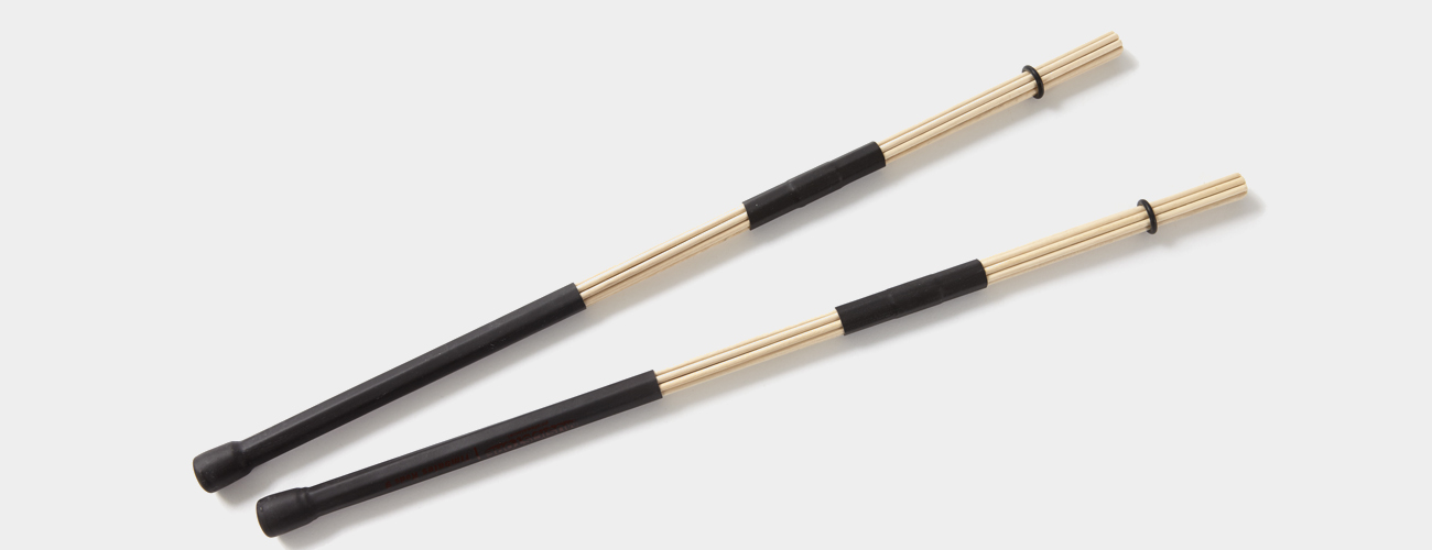 Music_Store_Timbales_Rods_9