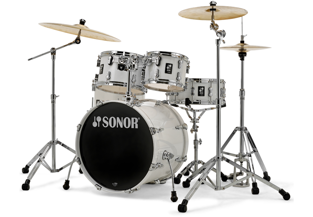 Sonor_AQ1_Studio_PW