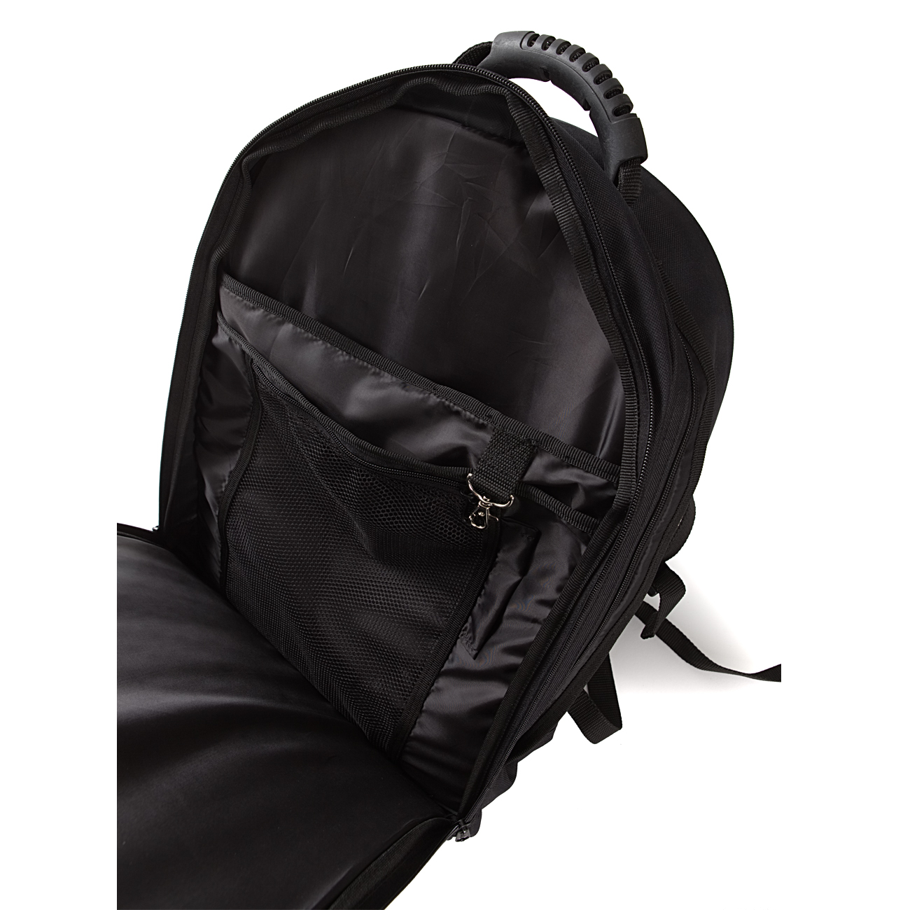 MS_Drummer_Backpack_2