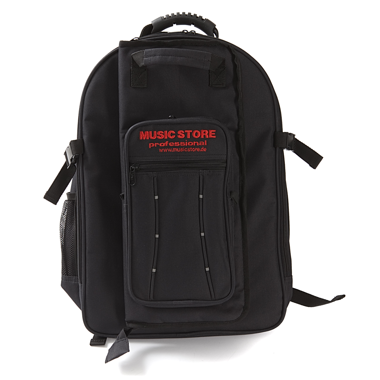 MS_Drummer_Backpack_1