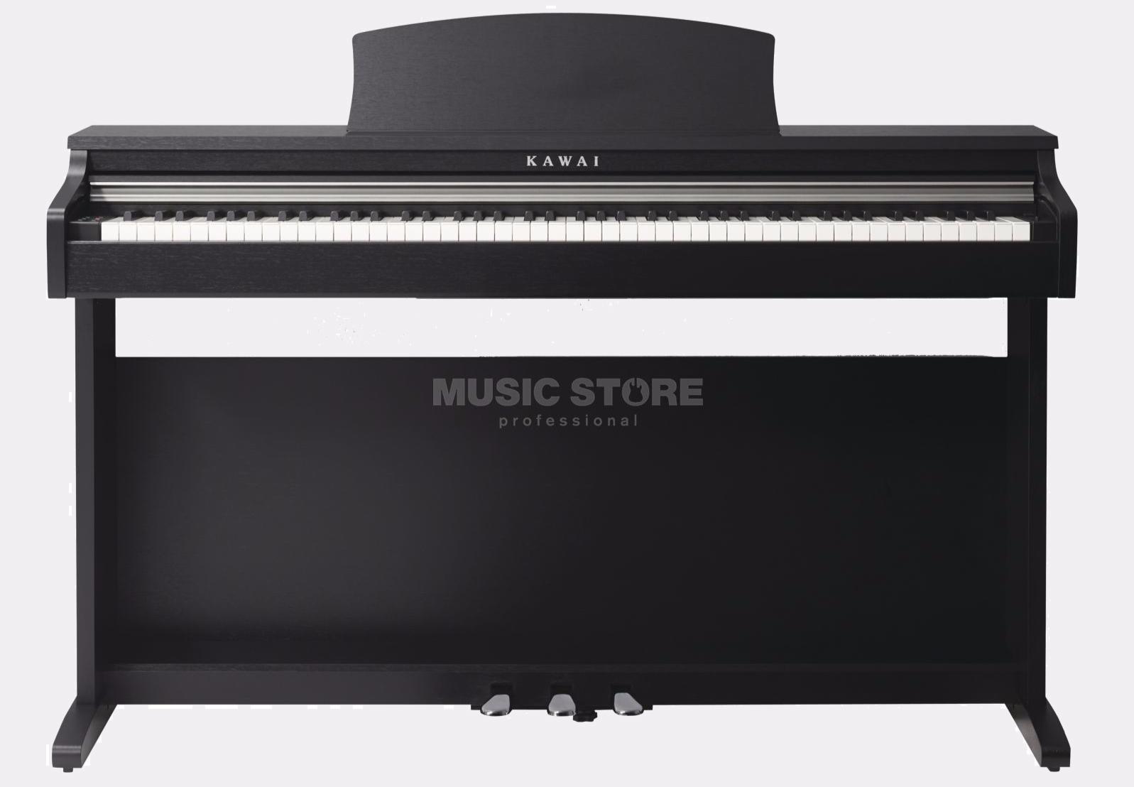 Es Ist Ideal Für Jedermann, Der Sich Ein Digitales Klavier Fürs Wohnzimmer  Wünscht, Das Aber Sämtliche Eigenschaften ...