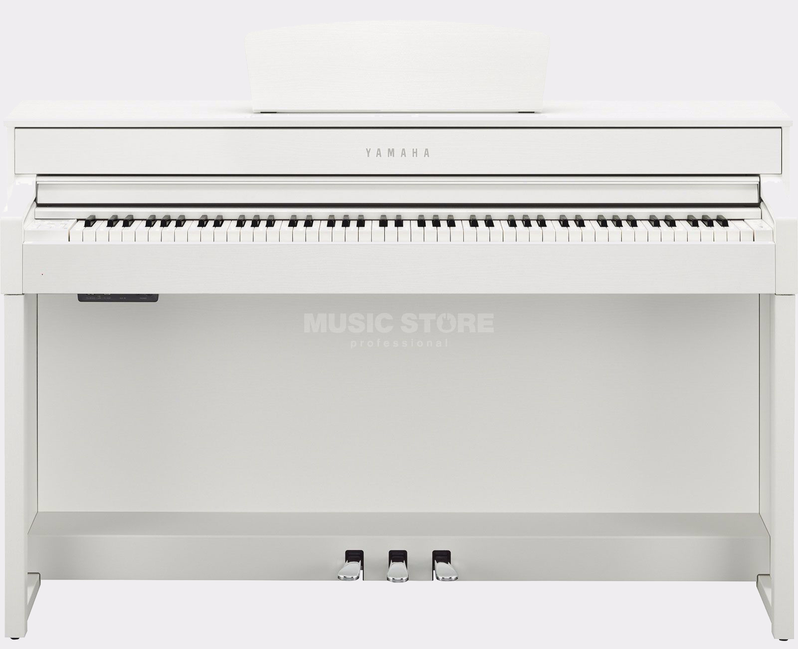 CLP-535 wh Digitalpiano