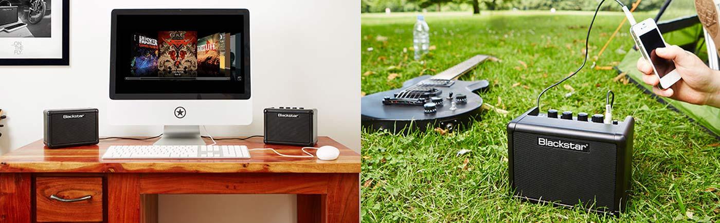 blackstar fly 3 mini amp. Black Bedroom Furniture Sets. Home Design Ideas