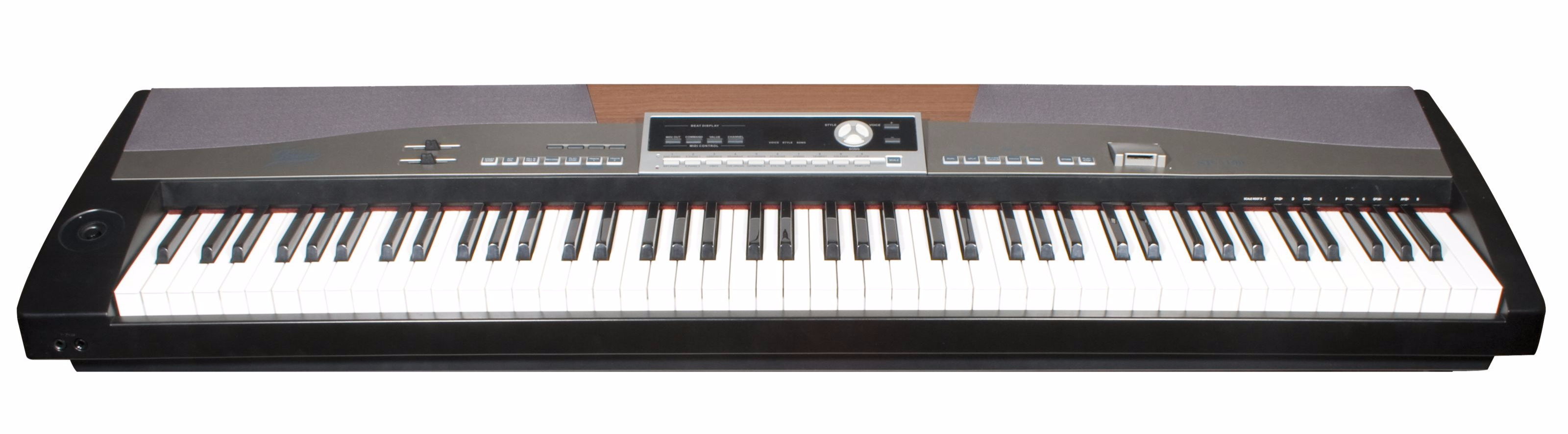 FAME SP-5100 Stage Piano