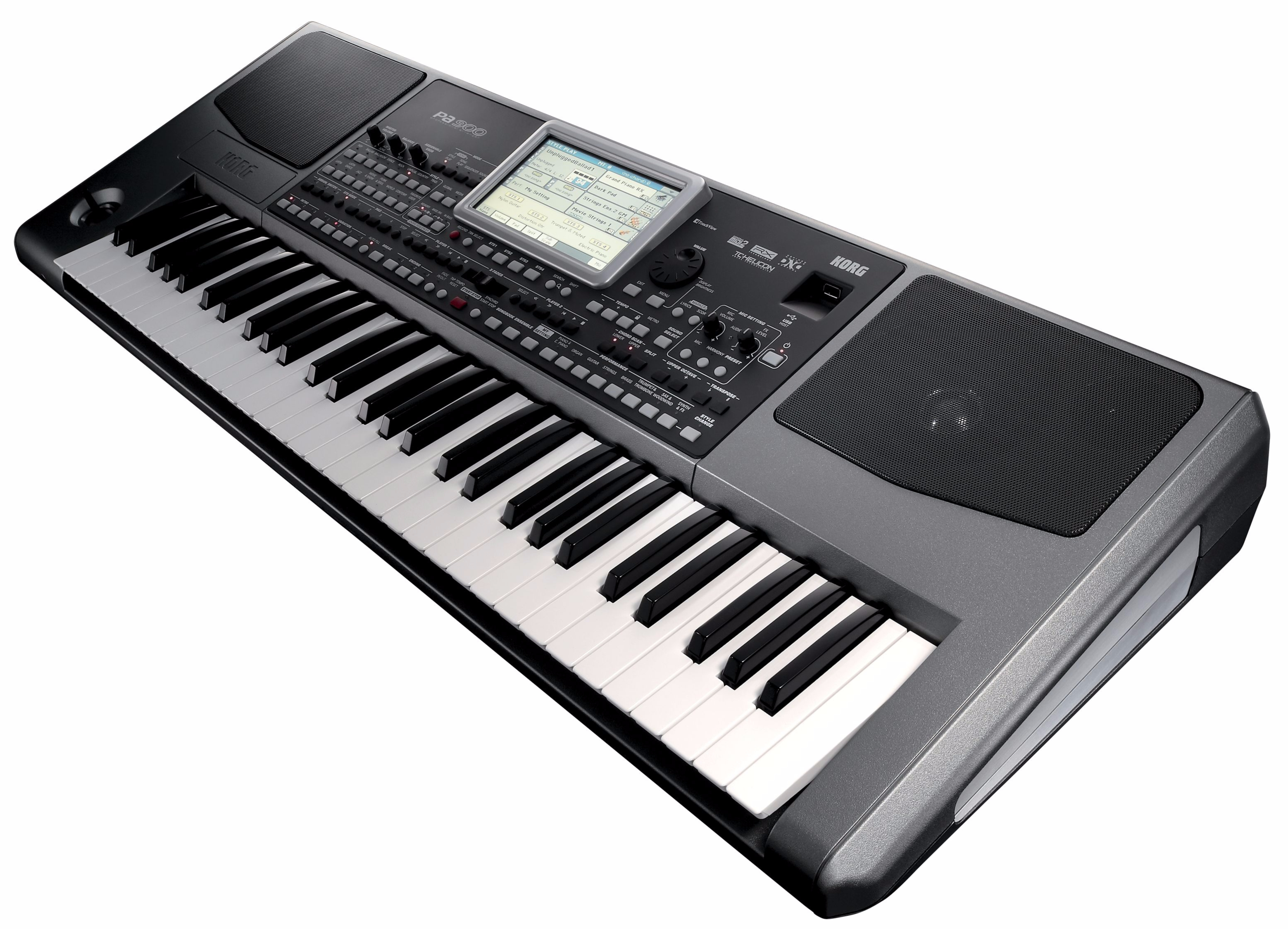 korg pa900 entertainer keyboard. Black Bedroom Furniture Sets. Home Design Ideas