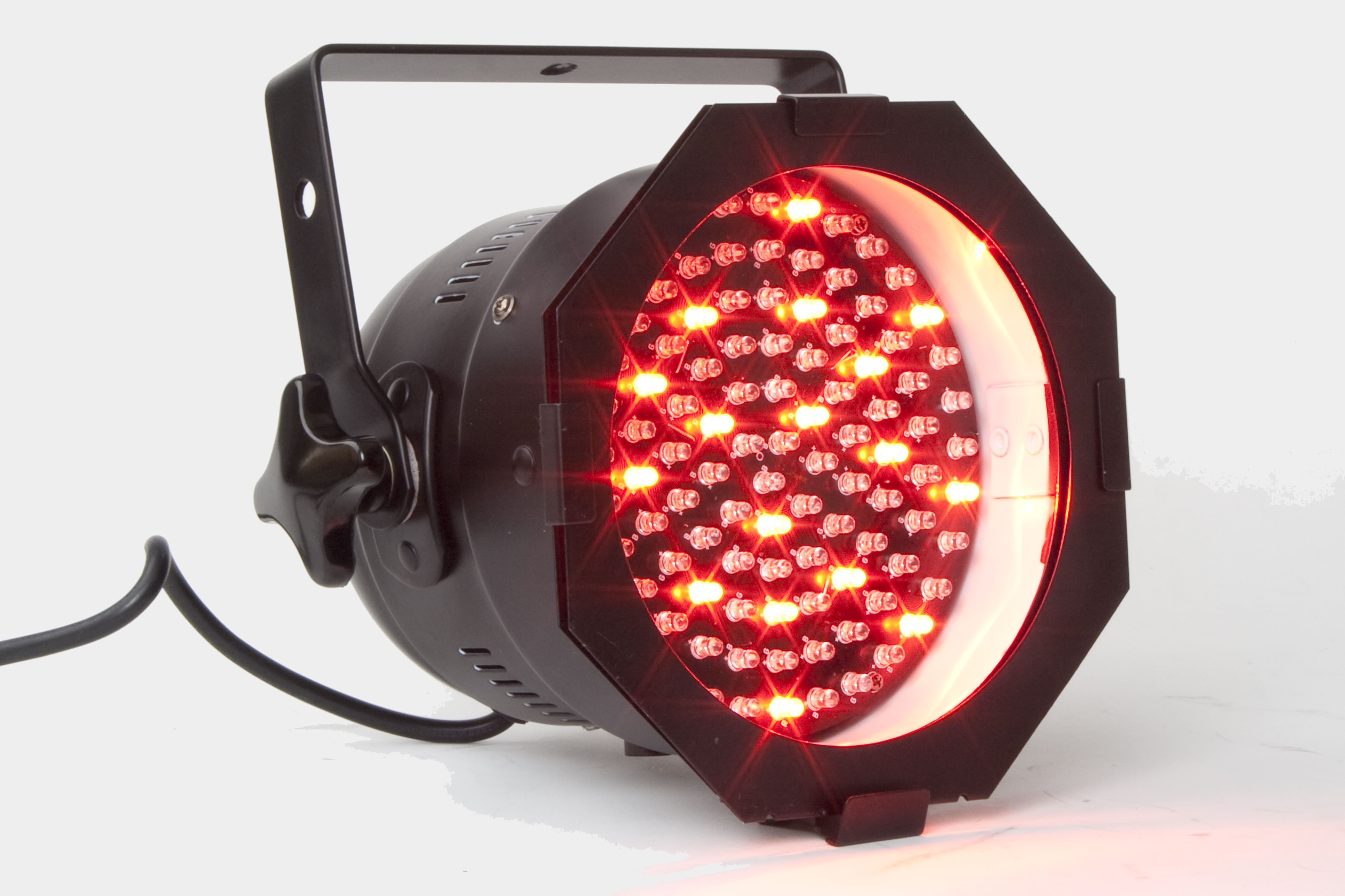 lightmaXX LED PAR 56