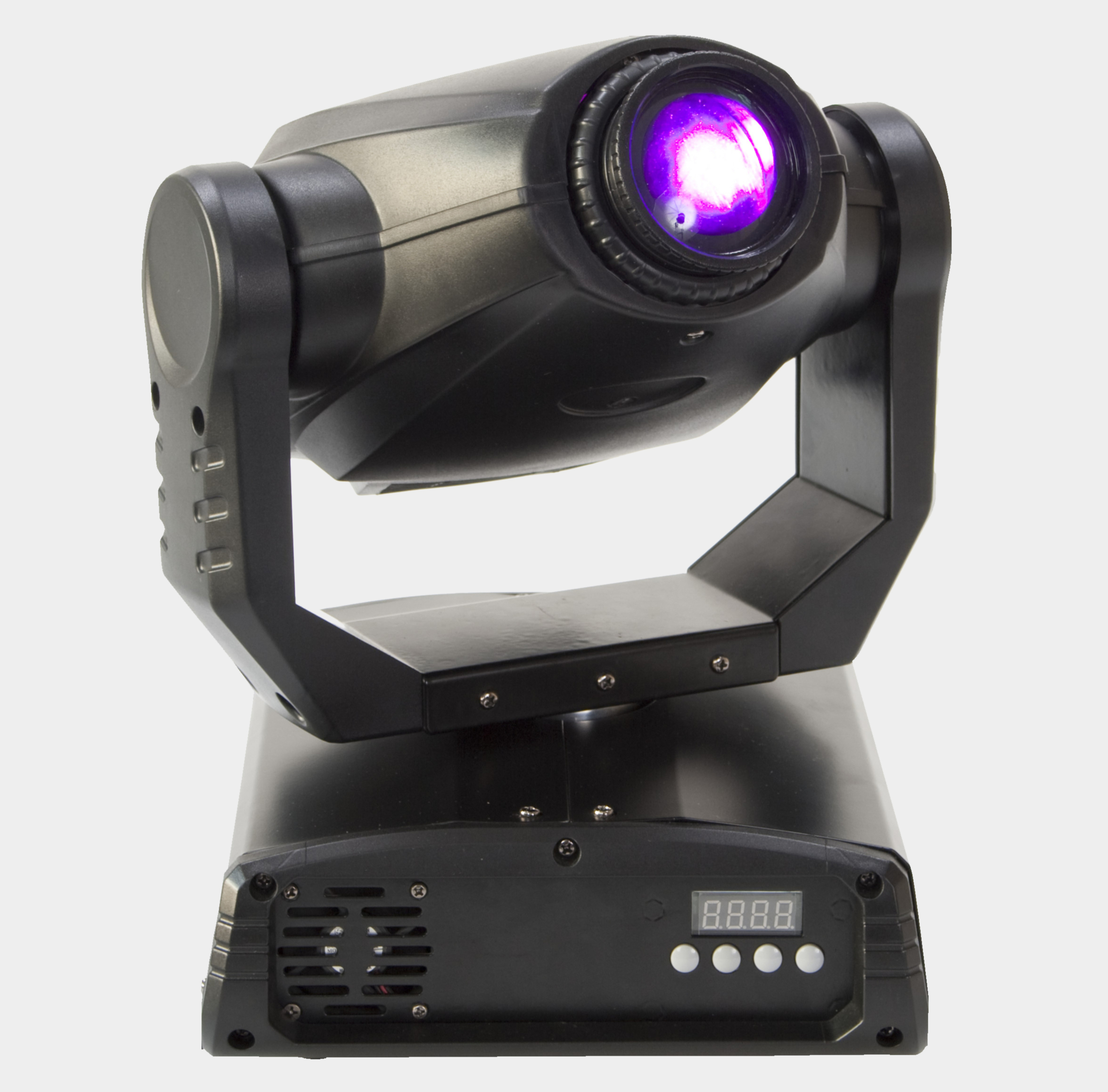 Mini lightmaXX