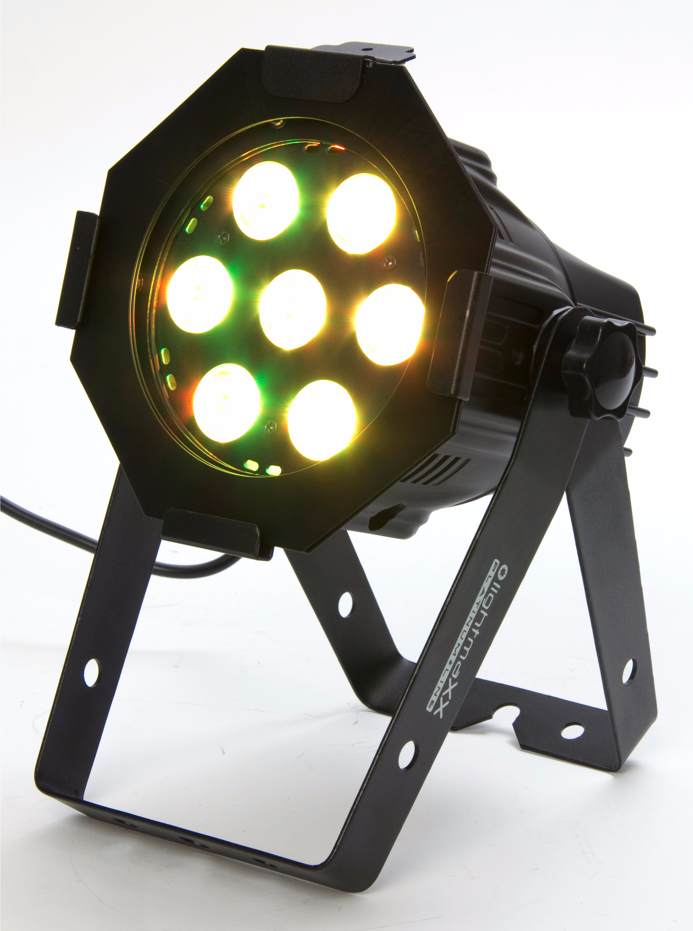 lightmaXX LED