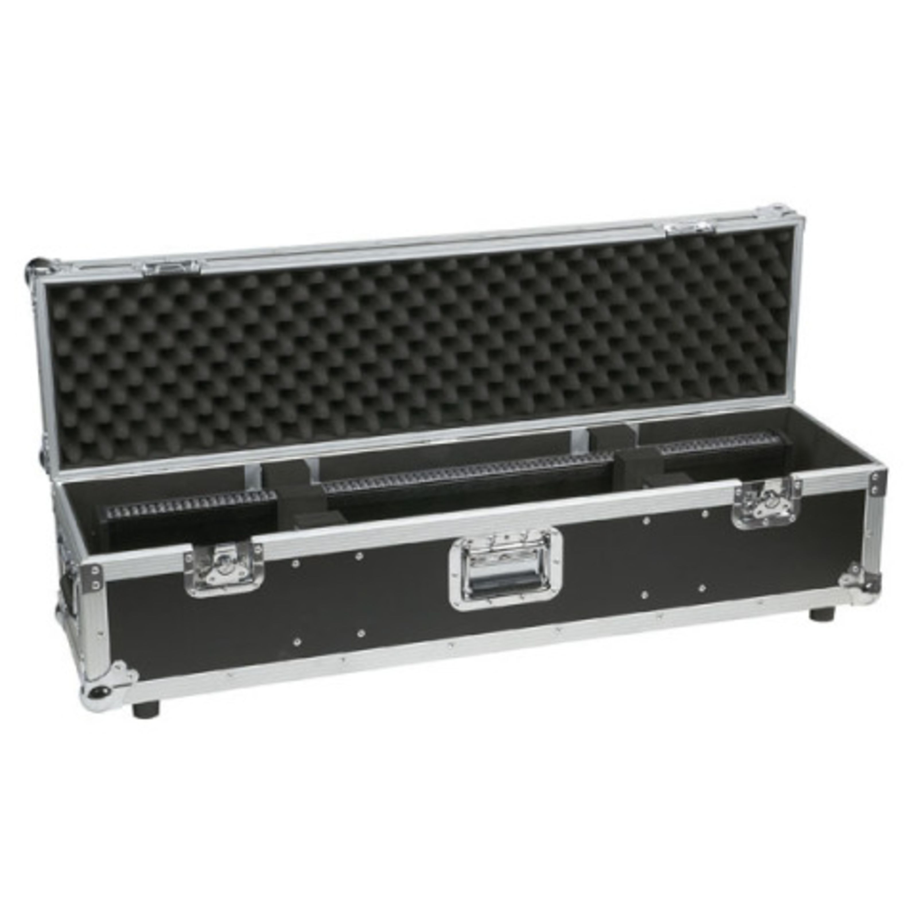 DAP Audio LED Bar Case passend f. Showtec / Lightmaxx