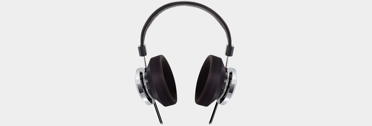 Grado PS-1000e Reference Studio-Headphones