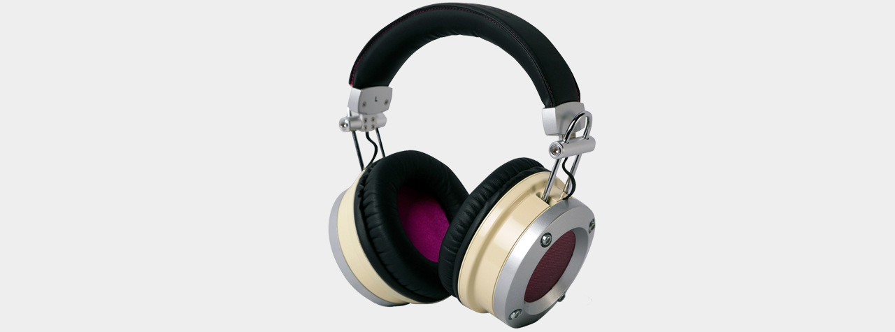 Avantone MP1 Mixphone Headphones