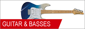 MusicStore-MusicStoreShop:/static-pages/2018/Namm-2018/NAMM-guitarbasses.jpg