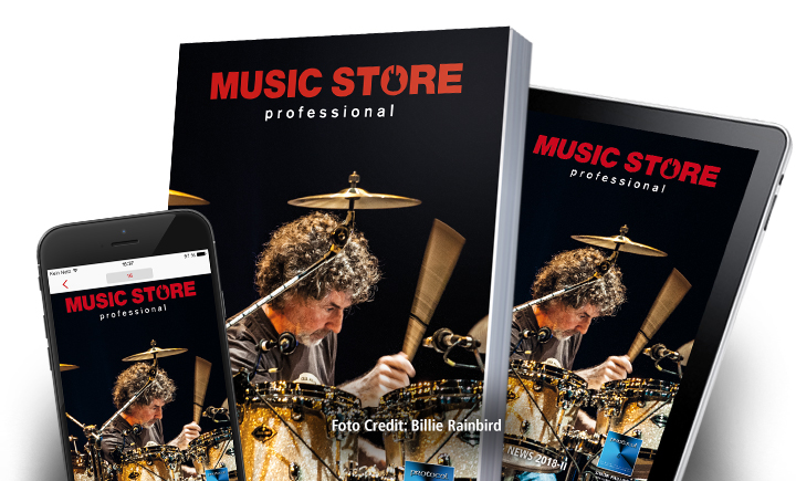 MusicStore-MusicStoreShop:/static-pages/Blaetterkatalog/2018-2/Head_2018-02.jpg