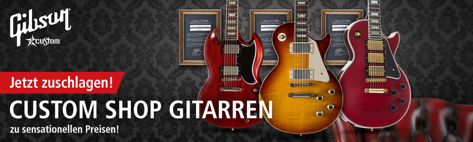 MusicStore-MusicStoreShop:/static-pages/Gibson-Deal-2015/GIT_Gibson-Customshop-2017_DE.jpg