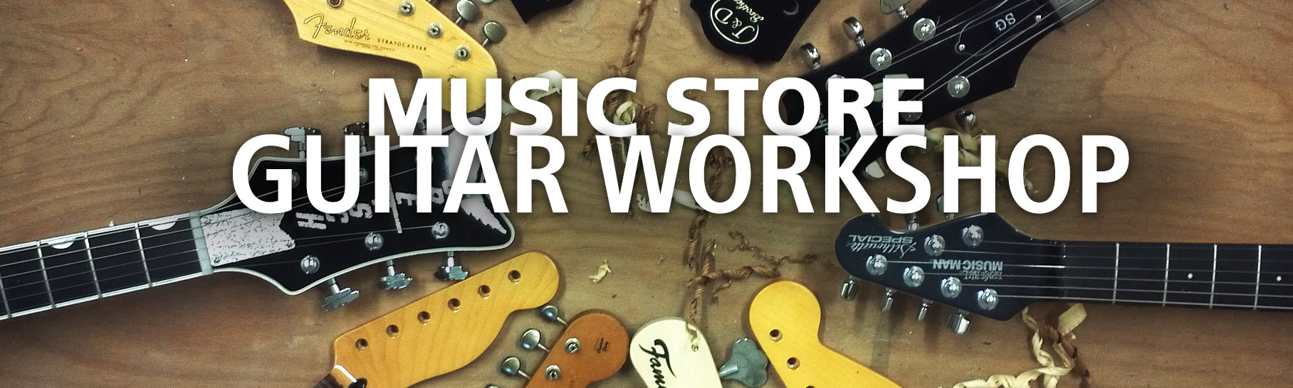 MusicStore-MusicStoreShop:/static-pages/Gitarrenwerkstatt/MS_Gitarrenwerkstatt_EN.jpg